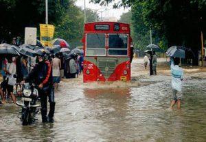 Are your photos safe in Mumbai rains
